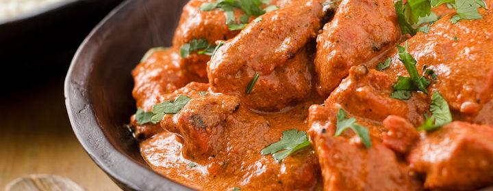 Nine Loves Restaurant-Wakad, Pune-restaurant020160524181516.jpg