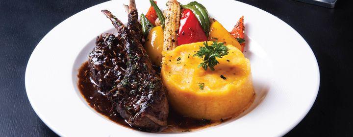 Moti Mahal Delux-District Centre, Jasola-restaurant420160525143654.jpg