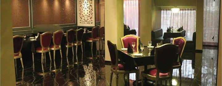 Aurum-Defence Colony, South Delhi-restaurant120160602125049.jpg