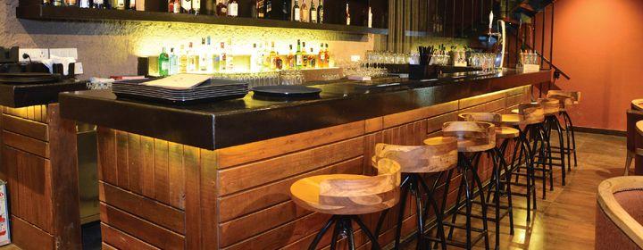 Talli Singh-Sector 29, Gurgaon-restaurant120160608121726.jpg