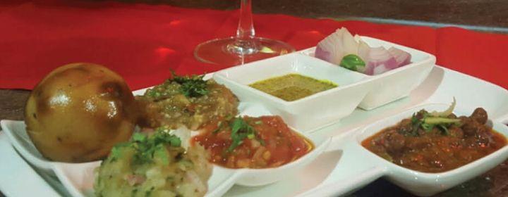 Magadh and Awadh-Sector 29, Gurgaon-restaurant320170123123935.jpg