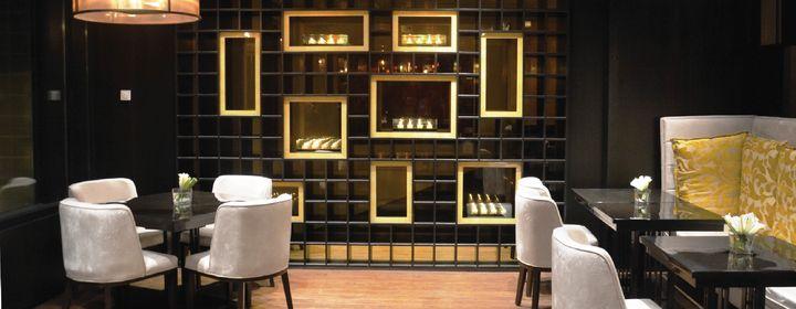Dashanzi-JW Marriott Mumbai Juhu-restaurant120160722104709.jpg