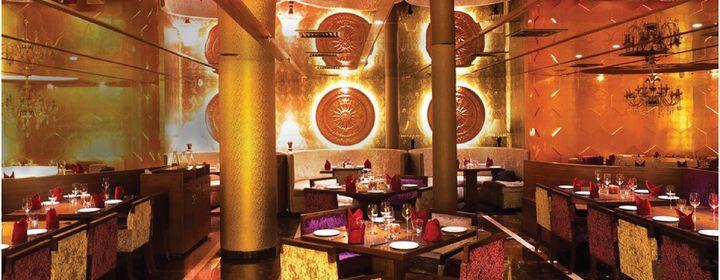 Masabaa - The Treasury-Punjabi Bagh, West Delhi-restaurant220160707183106.jpg