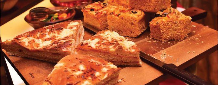 Masabaa - The Treasury-Punjabi Bagh, West Delhi-restaurant320160707183106.jpg