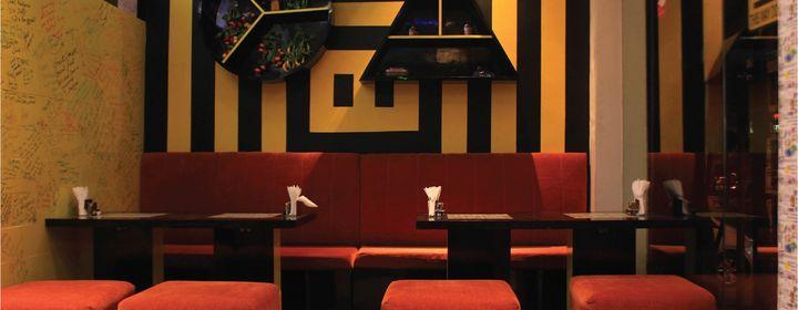Diet N Delicacy-Sector 18, Noida-restaurant020160718132124.jpg