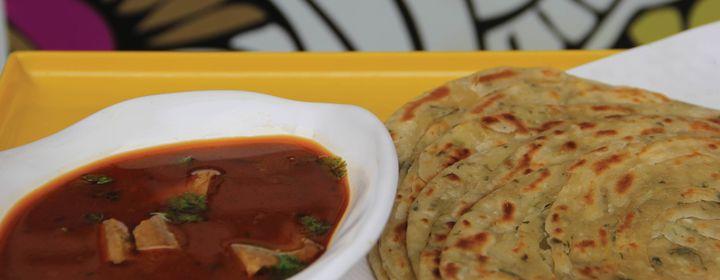 Diet N Delicacy-Sector 18, Noida-restaurant220160718132124.jpg