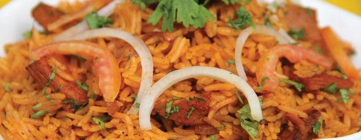 Diet N Delicacy-Sector 18, Noida-restaurant420160718132124.jpg