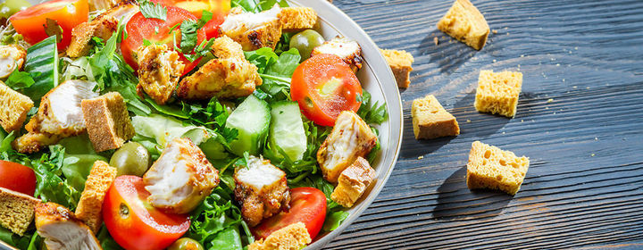 Nutritious Nation-DLF Phase 4, Gurgaon-restaurant020160718163739.jpg