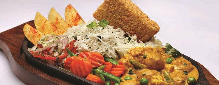 Cream Centre-Andheri West, Western Suburbs-restaurant120160816124009.jpg