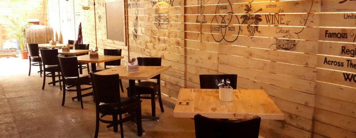 Cafe 12-Vasant Vihar, Thane Region-restaurant220160804191724.JPG