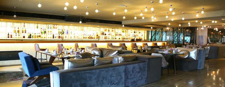 Khyma-Sea Princess, Mumbai-restaurant020170809075422.jpg