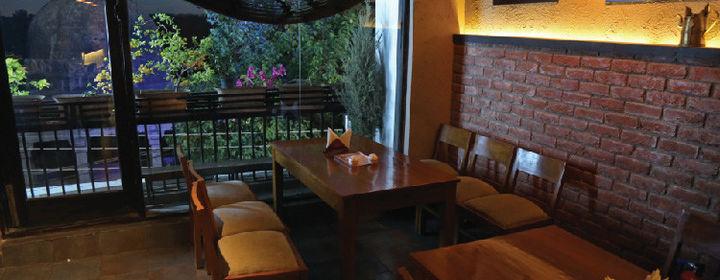 Lama Kitchen-Hauz Khas Village, South Delhi-restaurant120170414100207.jpg
