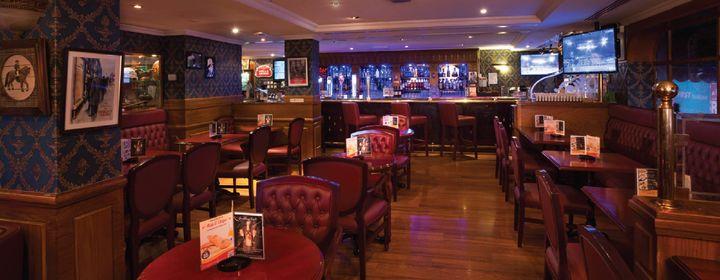 Sherlock Holmes-Arabian Courtyard Hotel & Spa, Dubai-restaurant020161117183546.jpg