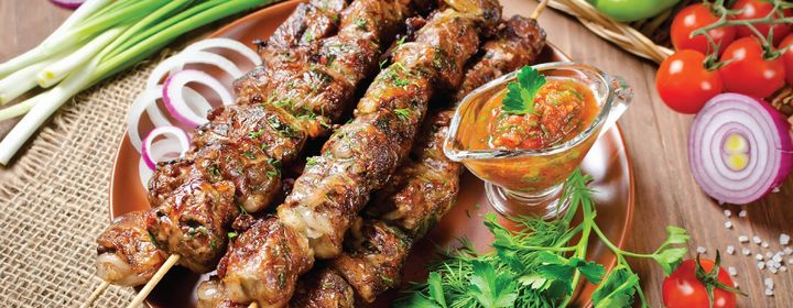 Al Iwan-Burj Al Arab, Dubai-restaurant020161022161058.jpg