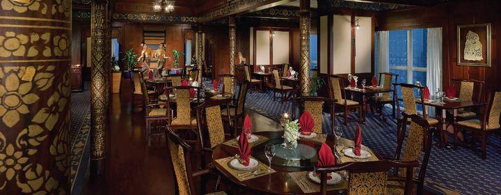 Benjarong-Dusit Thani, Dubai-restaurant120161024111941.jpg