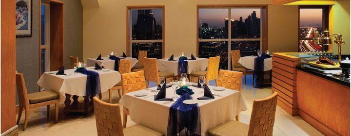 The Californian-Dusit Thani, Dubai-restaurant020160926141012.jpg