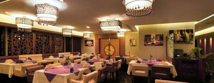 Tal Al Amar-Emirates Grand Hotel, Dubai-restaurant020170829100503.jpg