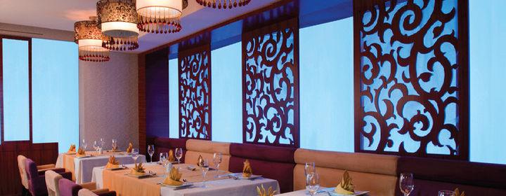 Tal Al Amar-Emirates Grand Hotel, Dubai-restaurant020170829100942.jpg