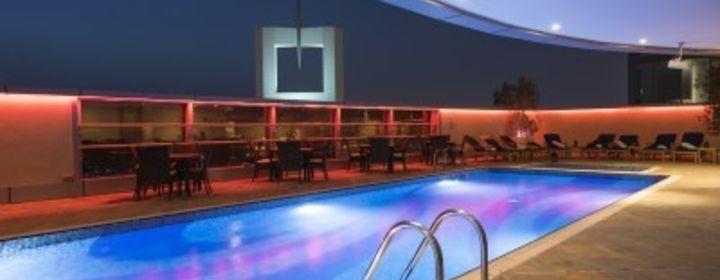 Turkish Rooftop Shisha-Emirates Grand Hotel, Dubai-restaurant320170829083753.jpg