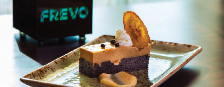 Frevo-Fairmont The Palm, Dubai-restaurant320170410072317.jpg