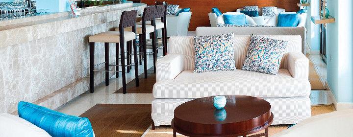 Seagrill Restaurant & Lounge-Fairmont The Palm, Dubai-restaurant220170410073825.jpg