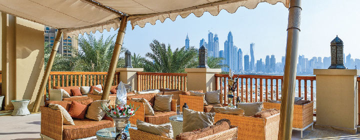 Seagrill Restaurant & Lounge-Fairmont The Palm, Dubai-restaurant320170410073825.jpg