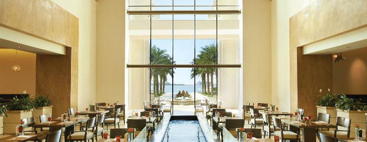 Flow Kitchen-Fairmont The Palm, Dubai-restaurant020170410075218.jpg