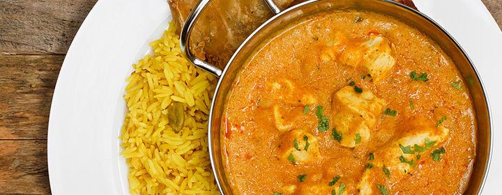 Chandni-Fortune Karama Hotel, Al Karama-restaurant020161025171452.jpg
