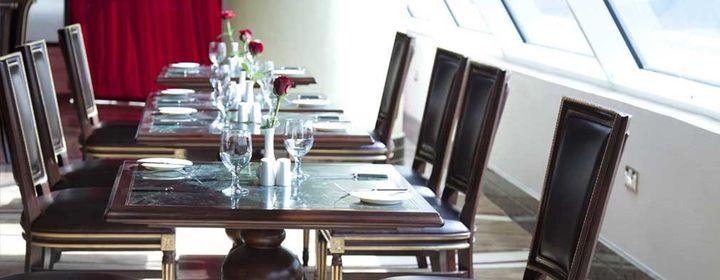 A La Grand-Grand Excelsior Hotel, Dubai-restaurant220160916171404.jpg