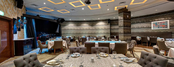 d'fusion-Grandeur Hotel, Dubai-restaurant120180124094025.jpg