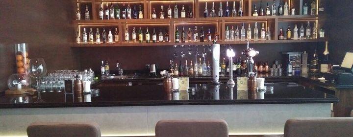 Barrel House-Grandeur Hotel, Dubai-restaurant020180125113859.jpg
