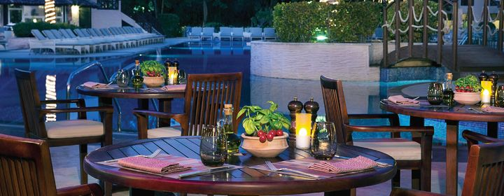 Luciano's-Habtoor Grand Beach Resort & Spa Jumeirah Beach, Dubai-restaurant320170202111909.jpg