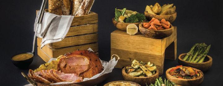 Gourmandises-Le Méridien Dubai Hotel & Conference Centre-restaurant420170405131217.jpg