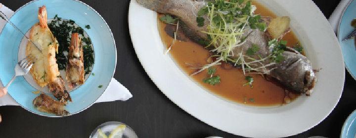 Seafood Market-Le Méridien Dubai Hotel & Conference Centre-restaurant320170404125049.jpg