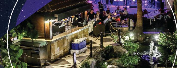 Meridien Village Terrace-Le Méridien Dubai Hotel & Conference Centre-restaurant420170406080553.jpg