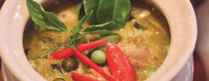 Sukhothai-Le Méridien Dubai Hotel & Conference Centre-restaurant020170406104706.jpg