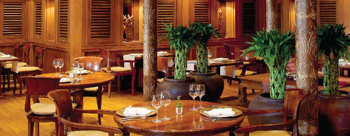 Sukhothai-Le Méridien Dubai Hotel & Conference Centre-restaurant220170406104706.jpg