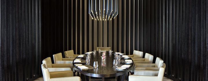 Medley-Pullman Dubai Creek City Centre-restaurant220180702120056.jpg