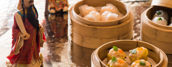The China Club Restaurant-Radisson Blu Hotel Dubai Deira Creek-restaurant320180806124958.jpg
