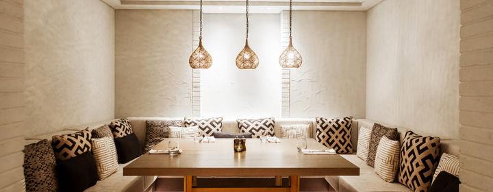 Aseelah-Radisson Blu Hotel Dubai Deira Creek-restaurant120180806084255.jpg