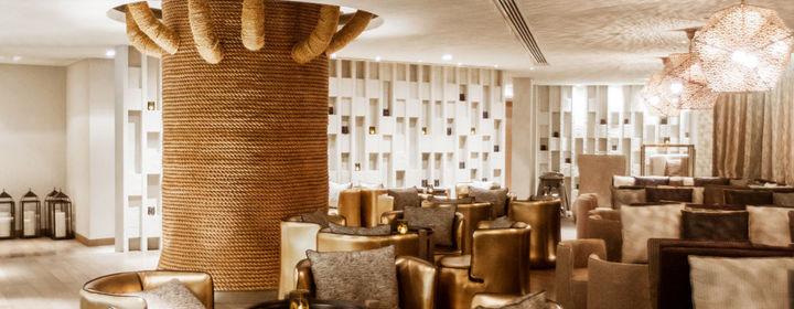 Aseelah-Radisson Blu Hotel Dubai Deira Creek-restaurant320180806084255.jpg