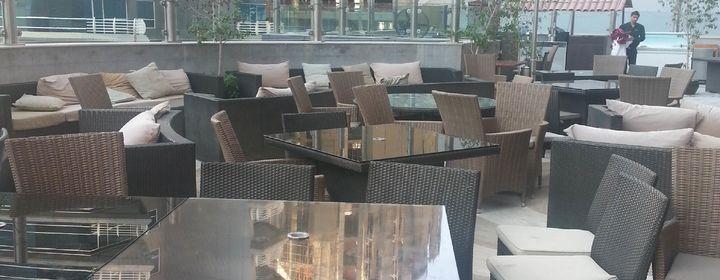 Shisha Zone-Raintree Hotel Deira City Centre, Dubai-restaurant120161031173010.jpg