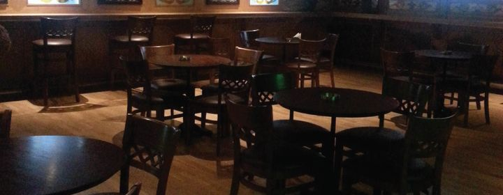 The Old Bull Pub-Raintree Hotel Deira City Centre, Dubai-restaurant120161031093640.jpg
