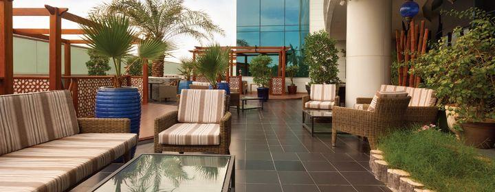Mezz-Ramada Chelsea Al Barsha, Dubai-restaurant020161027144125.jpg