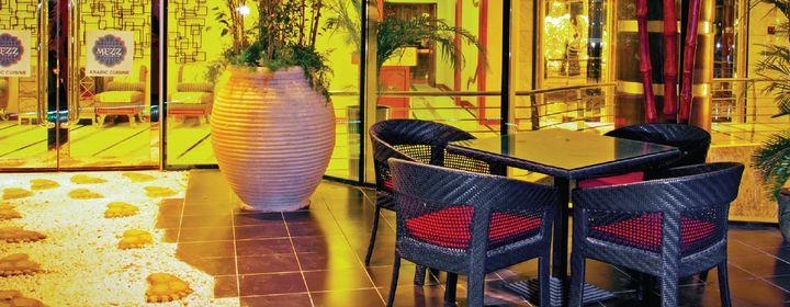 Mezz-Ramada Chelsea Al Barsha, Dubai-restaurant220161027144125.jpg