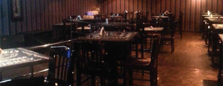 Rogers-Ramee Royal Hotel, Dubai-restaurant020161114154620.jpg