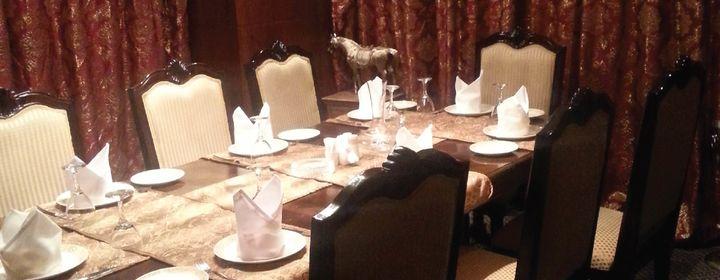 It's Indi-Ramee Royal Hotel, Dubai-restaurant020161114175859.jpg