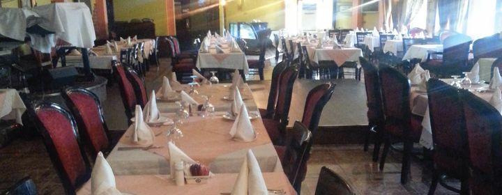 Ali Baba-Regent Beach Resort, Dubai-restaurant420170110091352.jpg