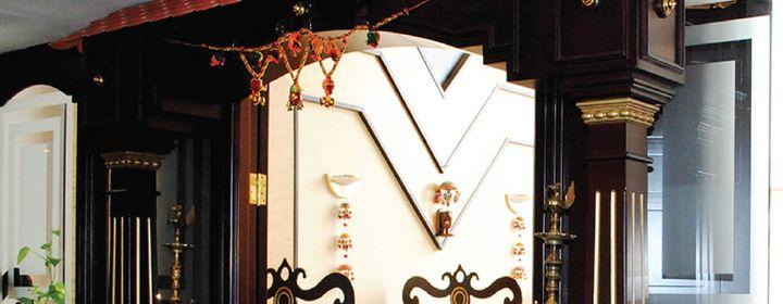 Kalpaka-Regent Palace Hotel, Dubai-restaurant420161220125918.jpg