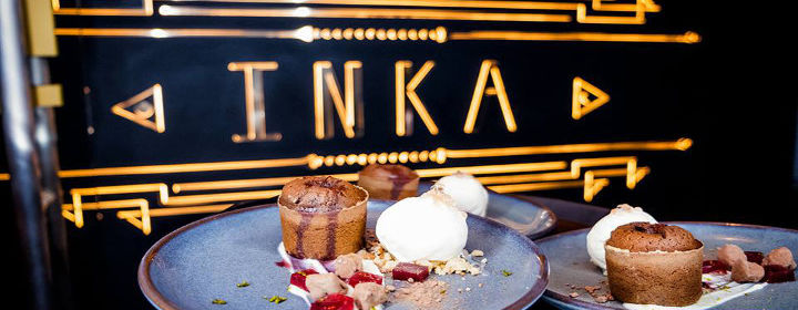INKA-Sofitel Dubai Downtown-restaurant020171012140929.jpg